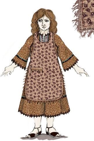 File:MollyWeasley WB F1 MollyWeasleyCharacterIllustration V2 Illust 080615 Port.tif.jpg