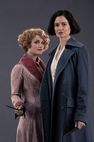 File:Tina and Queenie.png