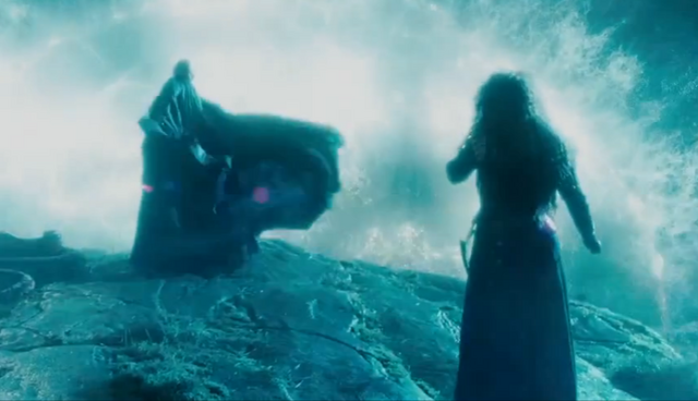 File:Bellatrix and voldy.png