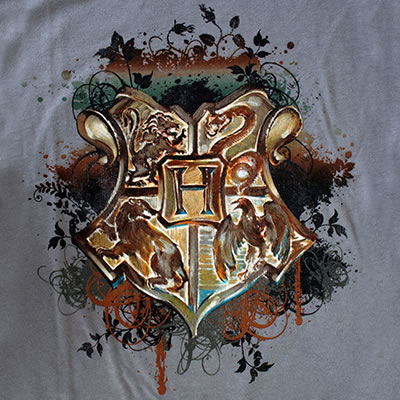 File:Hogwarts Crest design for Gray T-Shirt.jpg