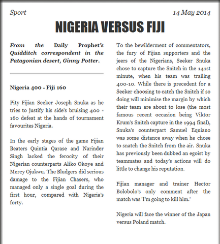 File:NigeriaVersusFiji.png
