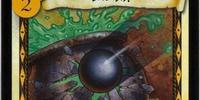 Smash! (Trading Card)