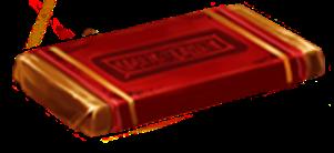 File:Chocolate bar.png