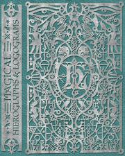 Magical Hieroglyphs and Logograms.png