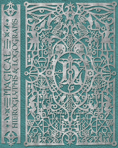 File:Magical Hieroglyphs and Logograms.png