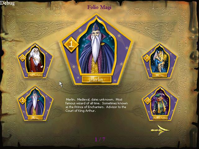 File:01 Merlin.jpg