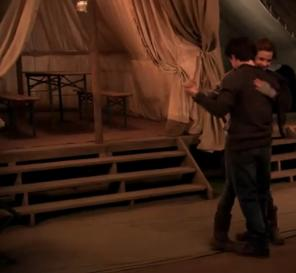 File:Harry and Hermione dancing inside the tent 04.JPG