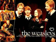Fred-and-george-weasley