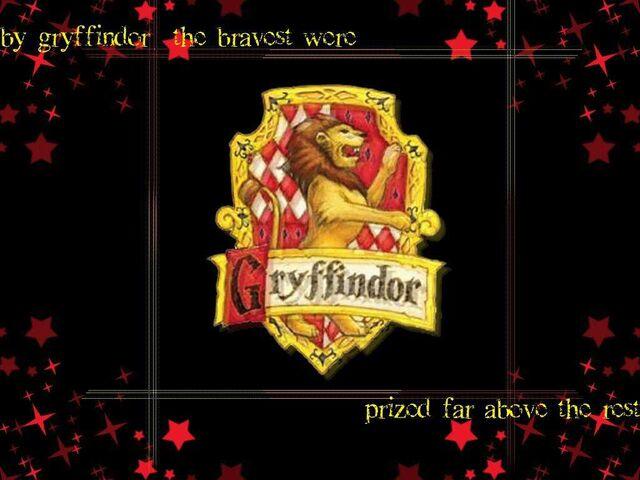 File:Gryffindor-harry-potter-39797 1024 768.jpg