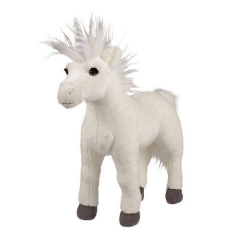 File:L MAGICALCREATURES Toys Plush HarryPotter Toys UnicornPlush 1229892.JPG