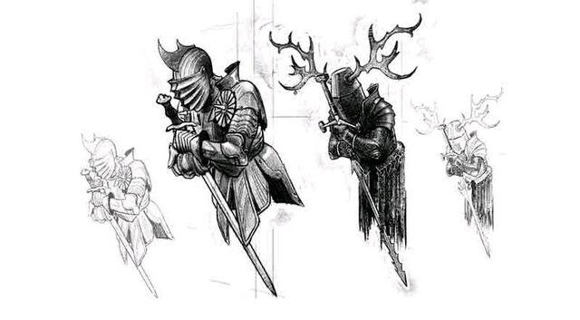 File:Sir Cadogan (Adam Brockbank's Concept Artwork for HP3 movie).jpg
