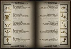 Ancient Runes Made Easy.jpg