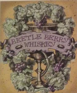 BeetleBerryWhiskey