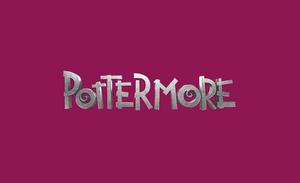 Pottermore-slider