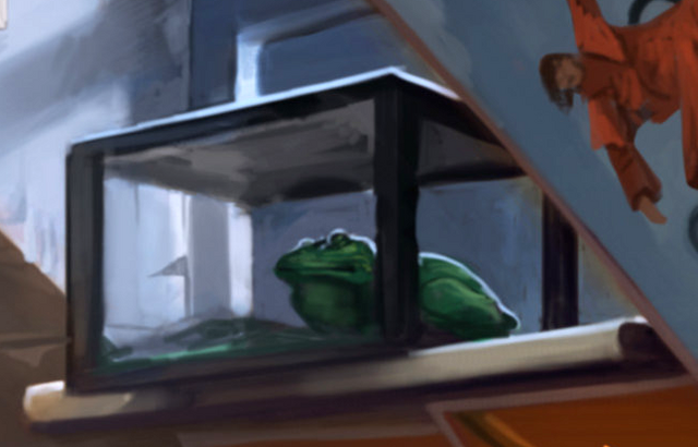 File:Ron'sFrog.png