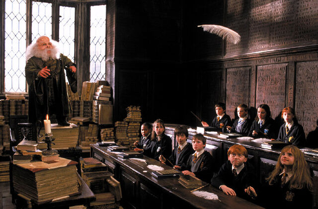File:Charms first year wingardium leviosa.jpg