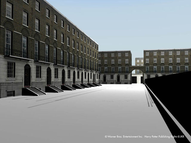 File:Concept Artwork Grimmauld Place.jpg