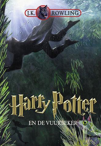 File:Dutch Book 4 cover.jpg