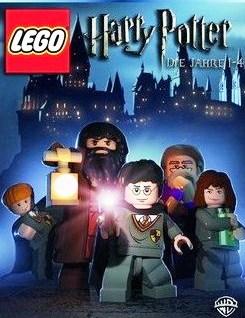 File:File-Lego2 boxshot 2 p.c..jpg
