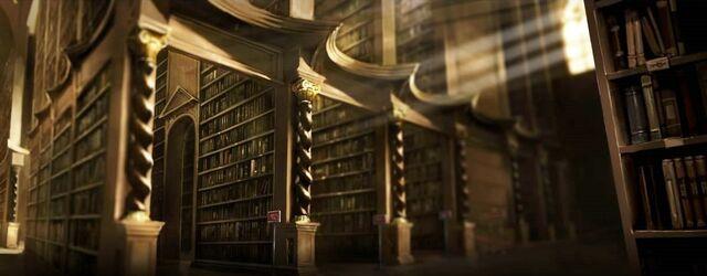File:LibraryPottermore.JPG