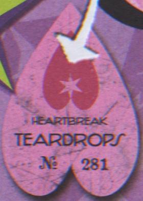 File:HeartbreakTeardrops2.jpg