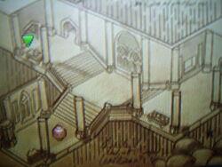 Hogwarts East (1)