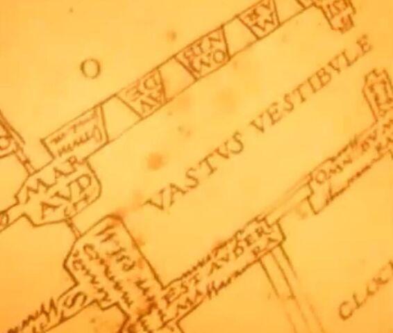 File:Vastus Vestibule.jpg