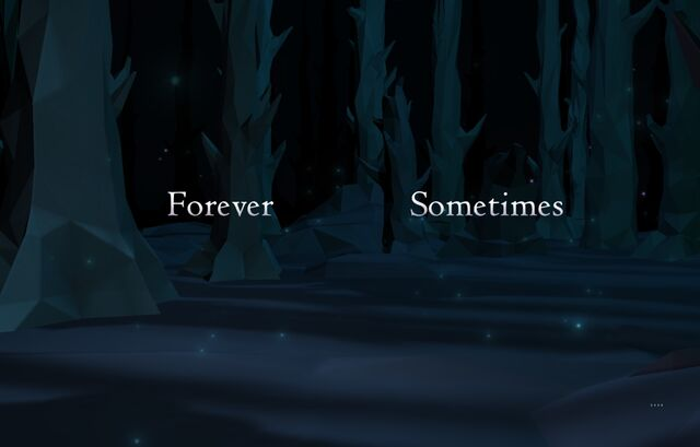 File:Forever.jpeg