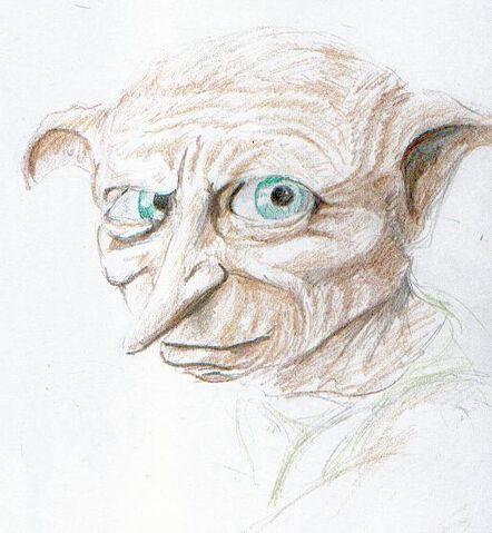 File:Dobby.art.jpg