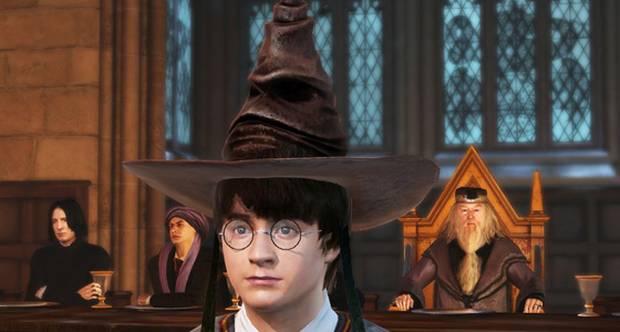 File:Harry Potter-kinect.jpg