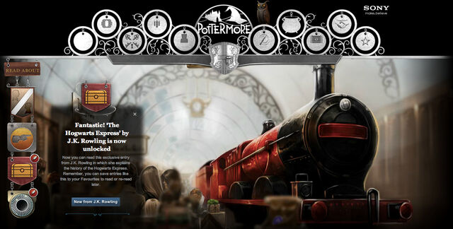 File:Pottermore2.jpeg