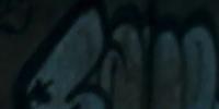 Sam (vandal)