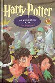 Finnish Book 1 cover