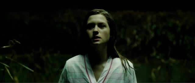 File:Ginny-nightmare.JPG