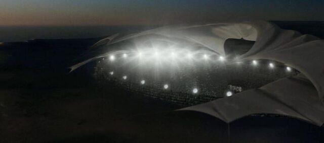 File:Quidditch stadium World Cup.jpg