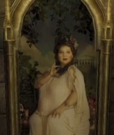 File:The Fat Lady.jpg