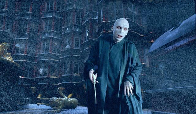 File:VoldemortMinistry.jpg