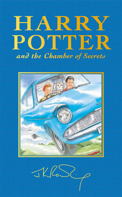 File:Chamber Special Edition.jpg
