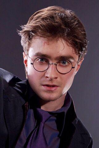 File:DH1 Harry Potter.jpg