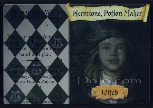 File:HermionePotionMakerHolo-TCG.jpg
