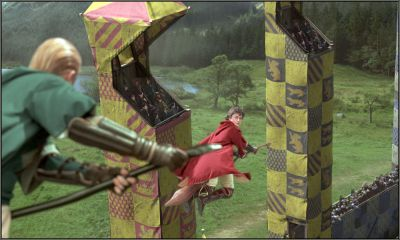 File:QuidditchSlytherinvsGryffindor.jpg