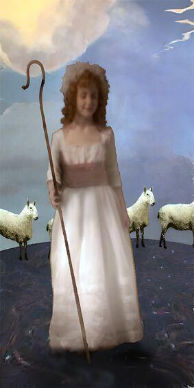 File:The Shepherdess.jpg