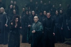 File:Voldemort in the forbidden forest.jpg