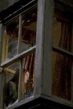 Ginny's room 2