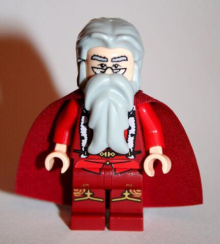 File:Harry Potter - Dumbledore Richard Harris.jpg