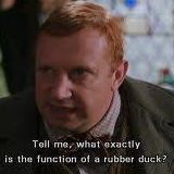 File:Rubber duck.jpg