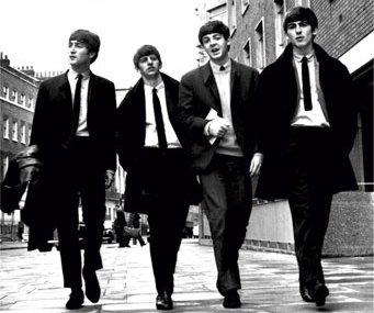 File:The Beatles.jpg
