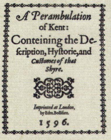 File:A Perambulation of Kent.png