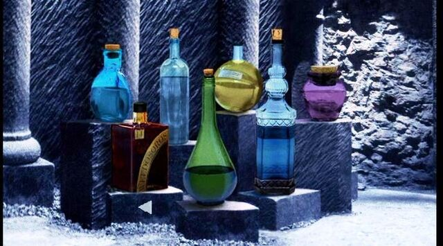 File:Bottles of Potions 2.JPG