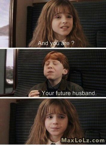 File:Friend-zone-ron-weasley.jpg